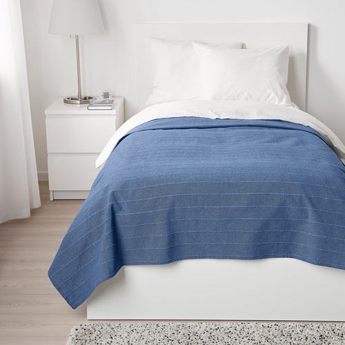 SKÄRMLILJA lovatiesė