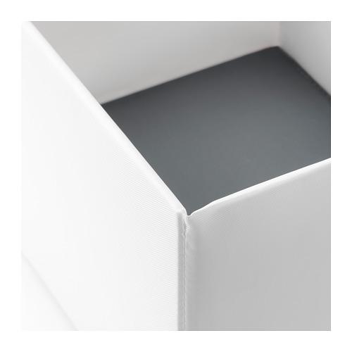 RASSLA ящик с отделениями