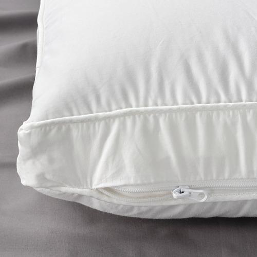 PRAKTVÄDD ergo. pagalvė mieg. ant šono