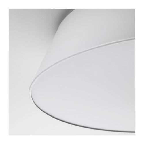 FUBBLA lubinis LED šviestuvas