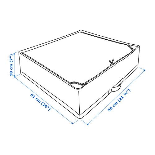 STUK kaste