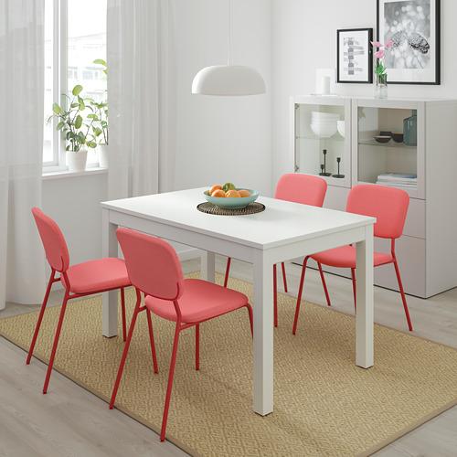 LANEBERG extendable table
