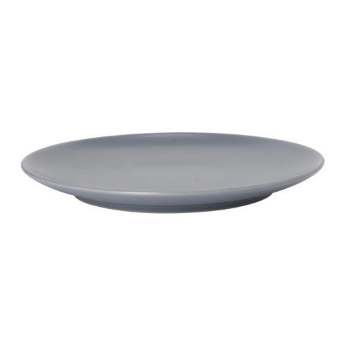 DINERA lėkštė