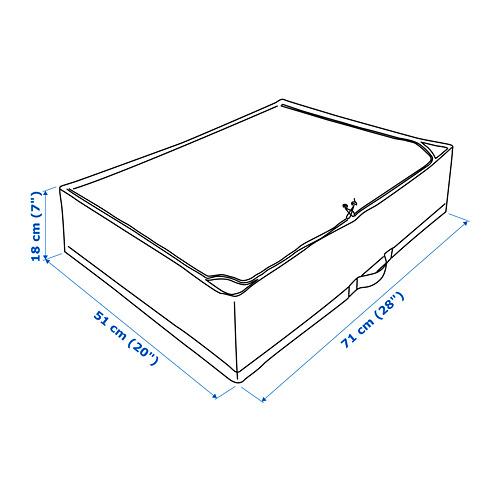 STUK dėžė