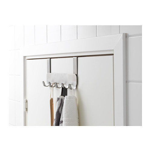 BROGRUND hanger for door