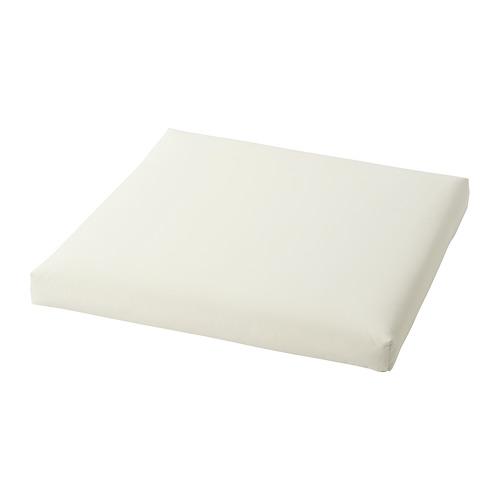 KUDDARNA sėdimoji lauko pagalvėlė
