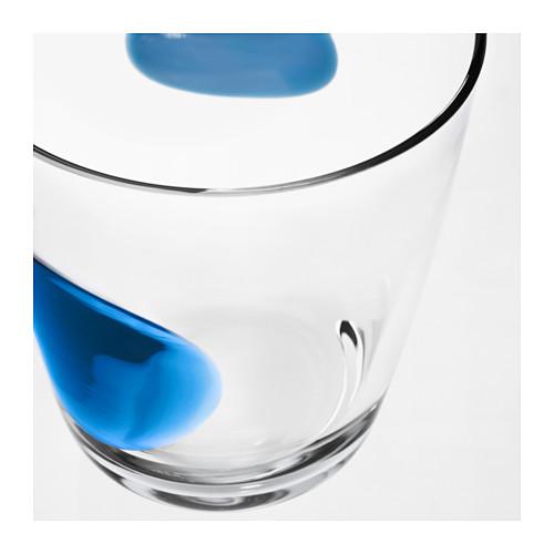 FABULÖS stiklinė