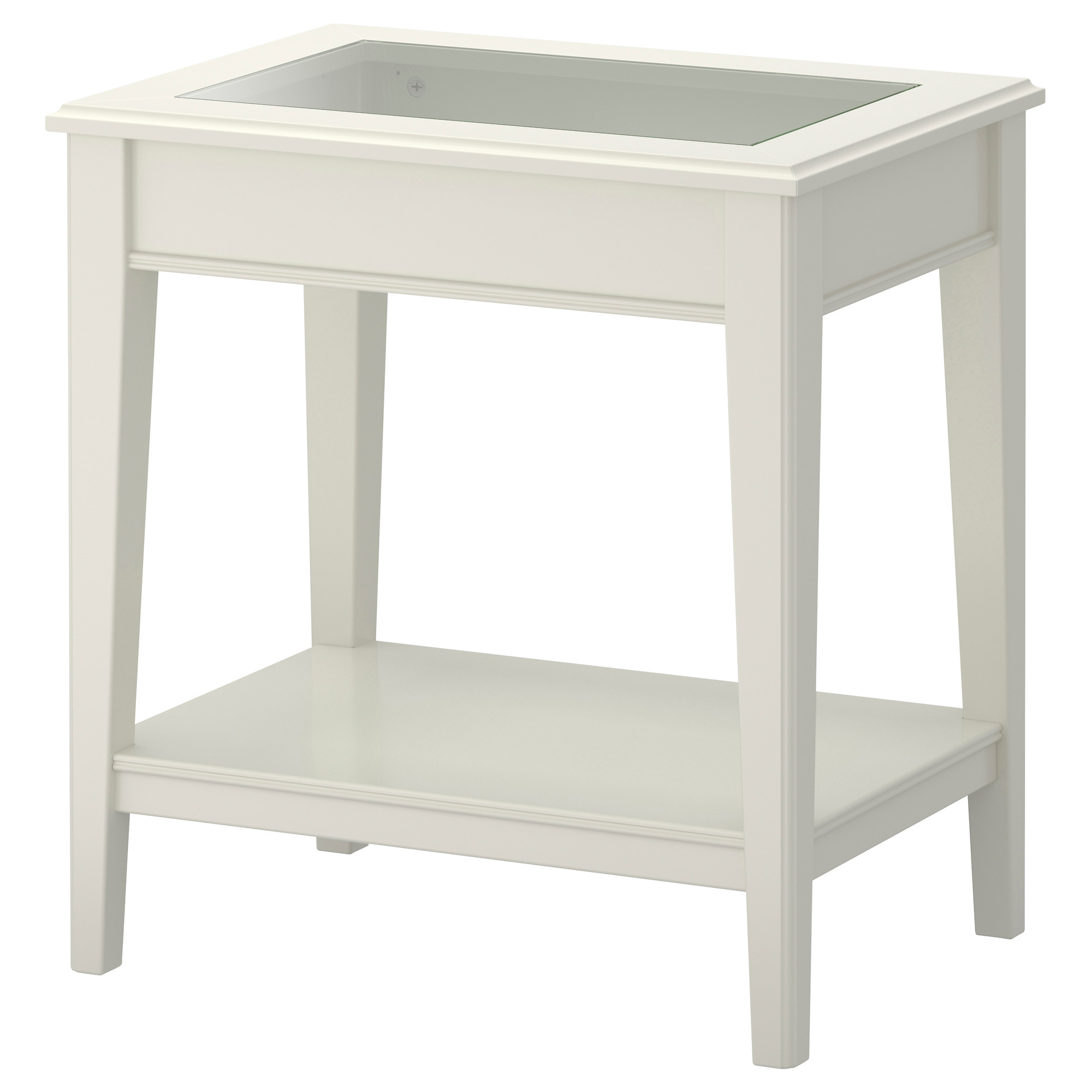 Liatorp Side Table.Liatorp