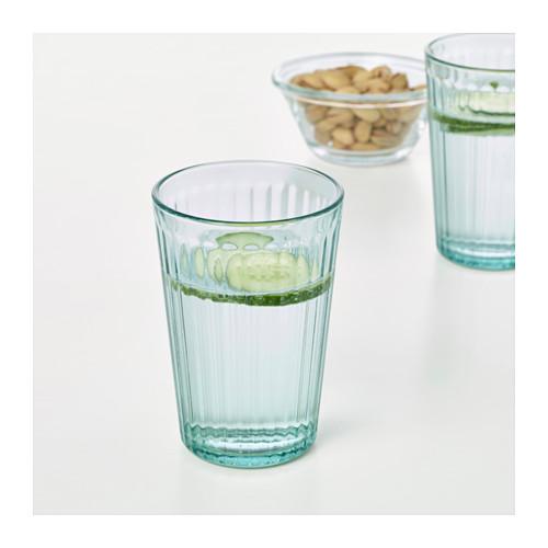 KALLNA stiklinė