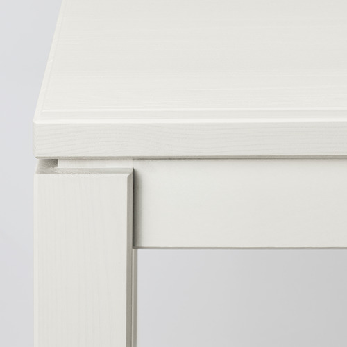 HAVSTA konsolinis stalas