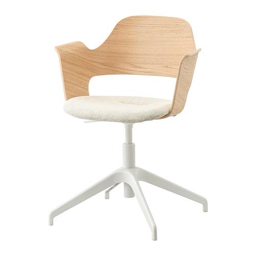 FJÄLLBERGET conference chair