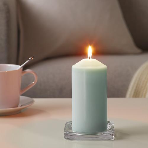 DAGLIGEN bekvapė žvakė