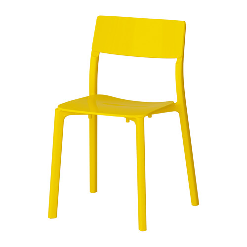 JANINGE chair