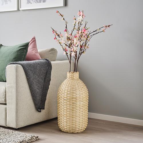 KAFFEBÖNA dekoratyvinė vaza