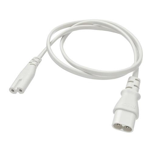 FÖRNIMMA intermediate connection cord
