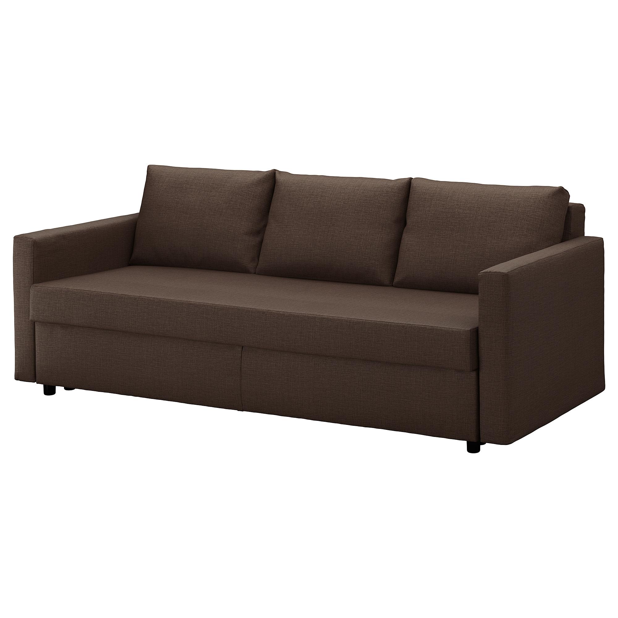 Ikea Lithuania įsigyti Baldų Sviestuvų Interjero Dekoracijų Ir