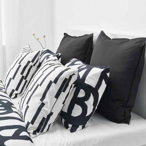 KINNEN pagalvėlės užvalkalas