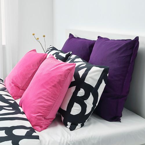 VENCHE pagalvėlės užvalkalas