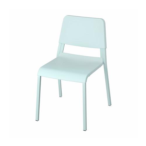 TEODORES krēsls