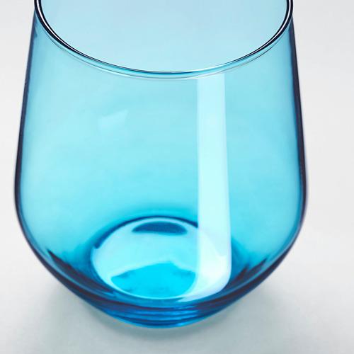 IVRIG glāze