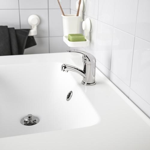 OLSKÄR wash-basin mixer tap