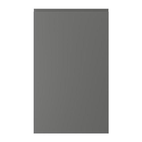 VOXTORP durvis, 60x100 cm