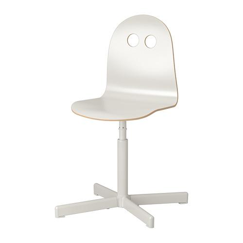 VALFRED/SIBBEN bērnu rakstāmgalda krēsls