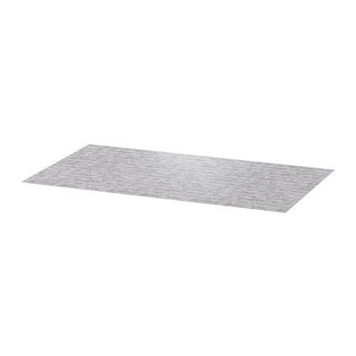 PASSARP stalčiaus kilimėlis