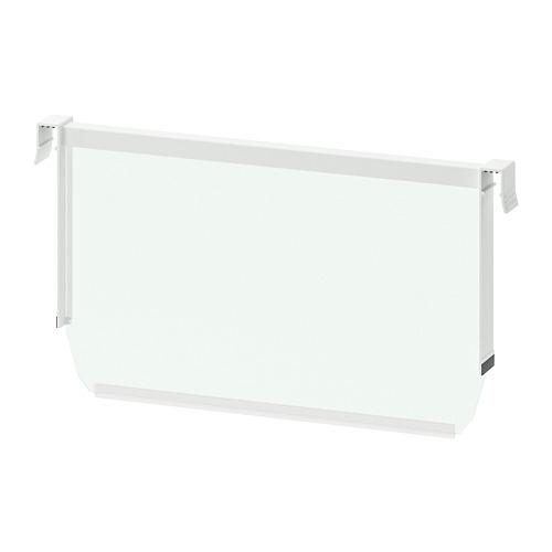 MAXIMERA divider for high drawer