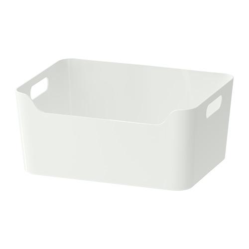 VARIERA dėžė