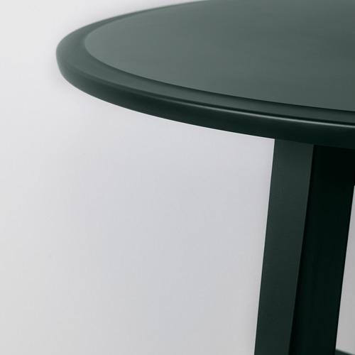 KRAGSTA kafijas galdiņš