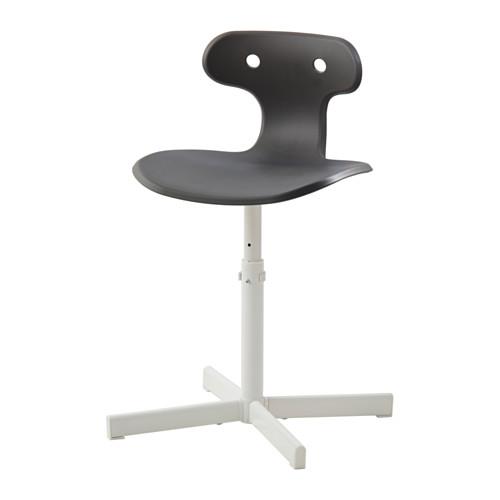 MOLTE biuro kėdė