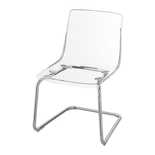 TOBIAS kėdė