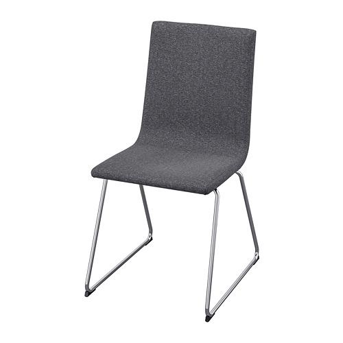 VOLFGANG kėdė