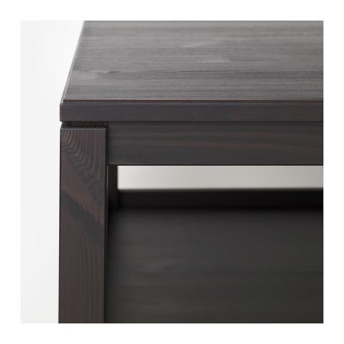 HAVSTA kafijas galdiņš