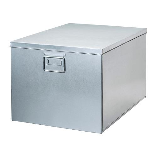 OMBYTE kaste ar vāku