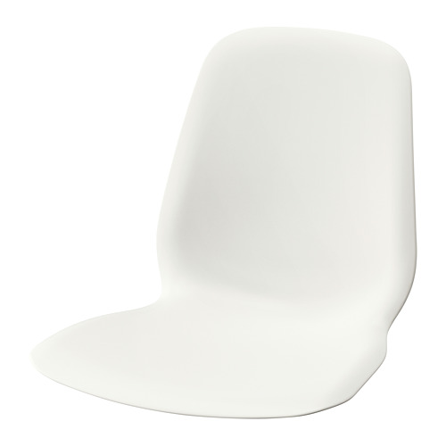 LEIFARNE sėdynė