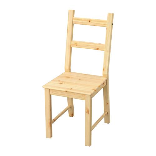 IVAR kėdė