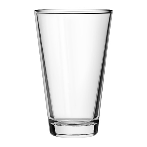 STENSIK stiklinė