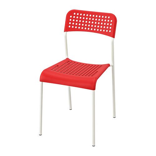 ADDE krēsls