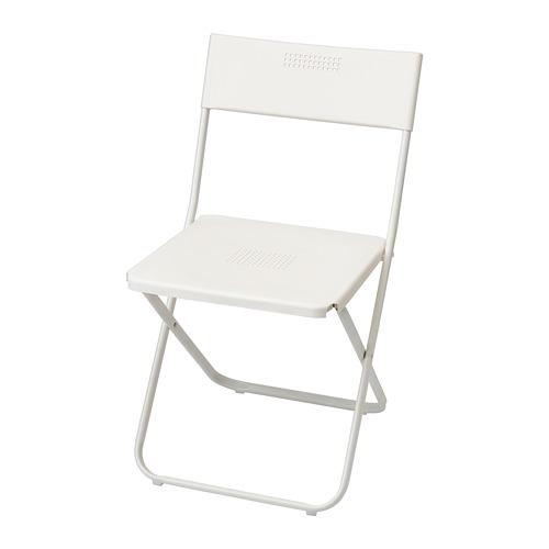 FEJAN lauko kėdė