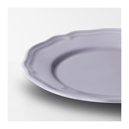 ARV mazais šķīvis