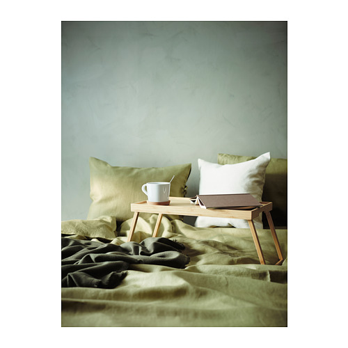 RESGODS bed tray