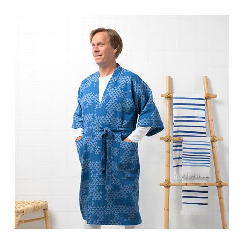 TÄNKVÄRD kimono