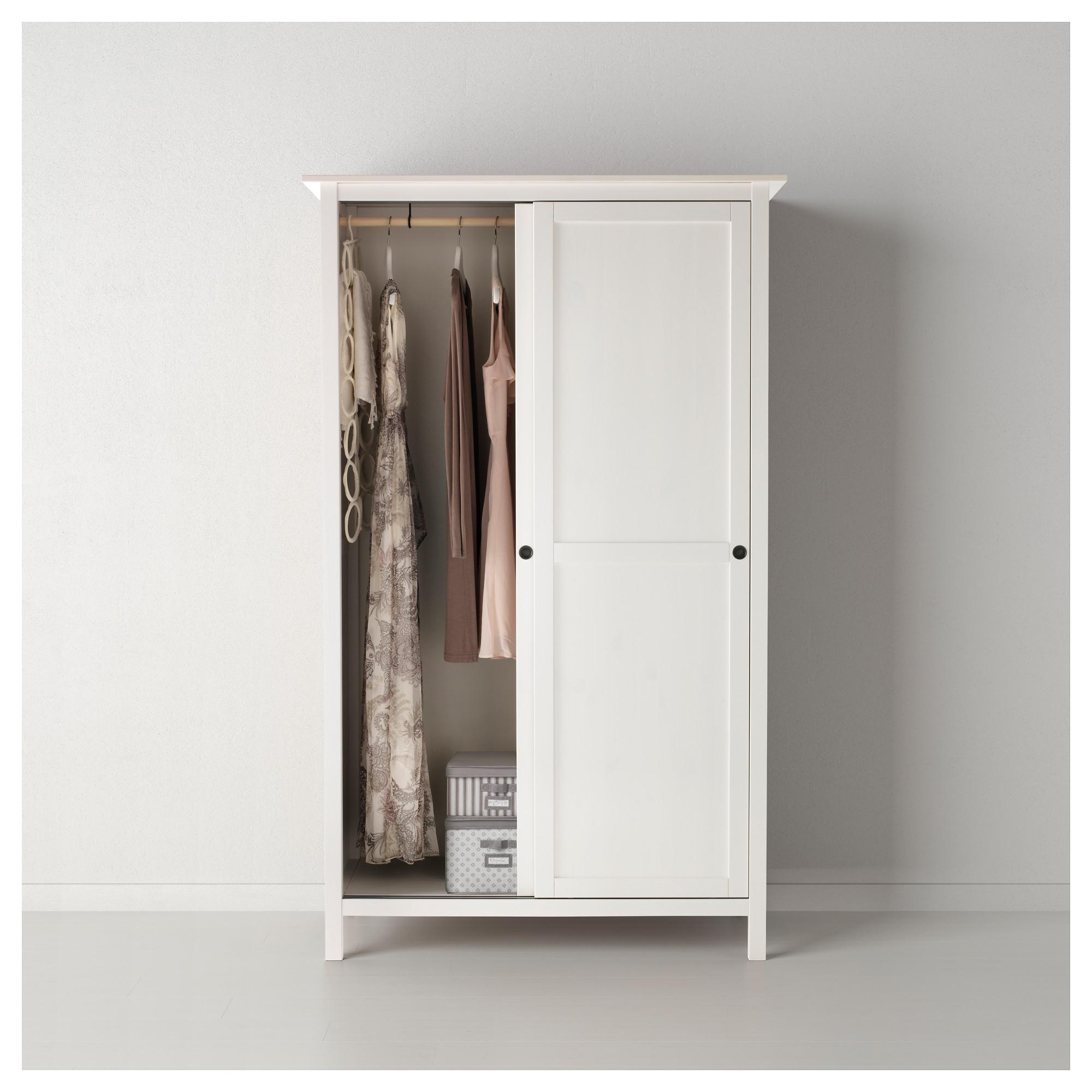 Ante Guardaroba Ikea.Ikea Latvia Shop For Furniture Lighting Home Accessories