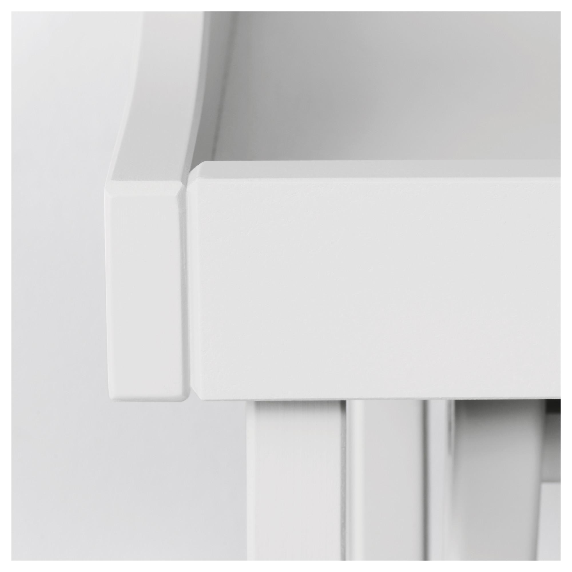 Folding Tray Table Ikea.Ikea Lithuania Shop For Furniture Lighting Home