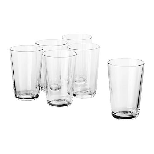 IKEA 365+ стакан