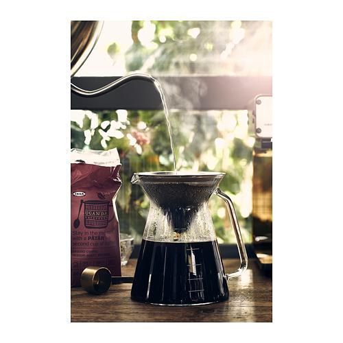 PÅTÅR vidutiniškai skrudinta kava