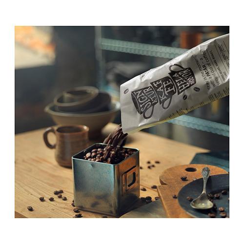 PÅTÅR išskirtinė kava, pupelės
