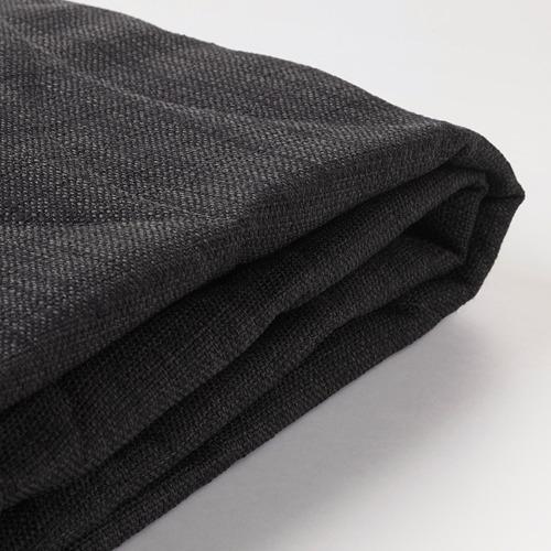 NYHAMN trivietės sofos-lovos užvalkalas